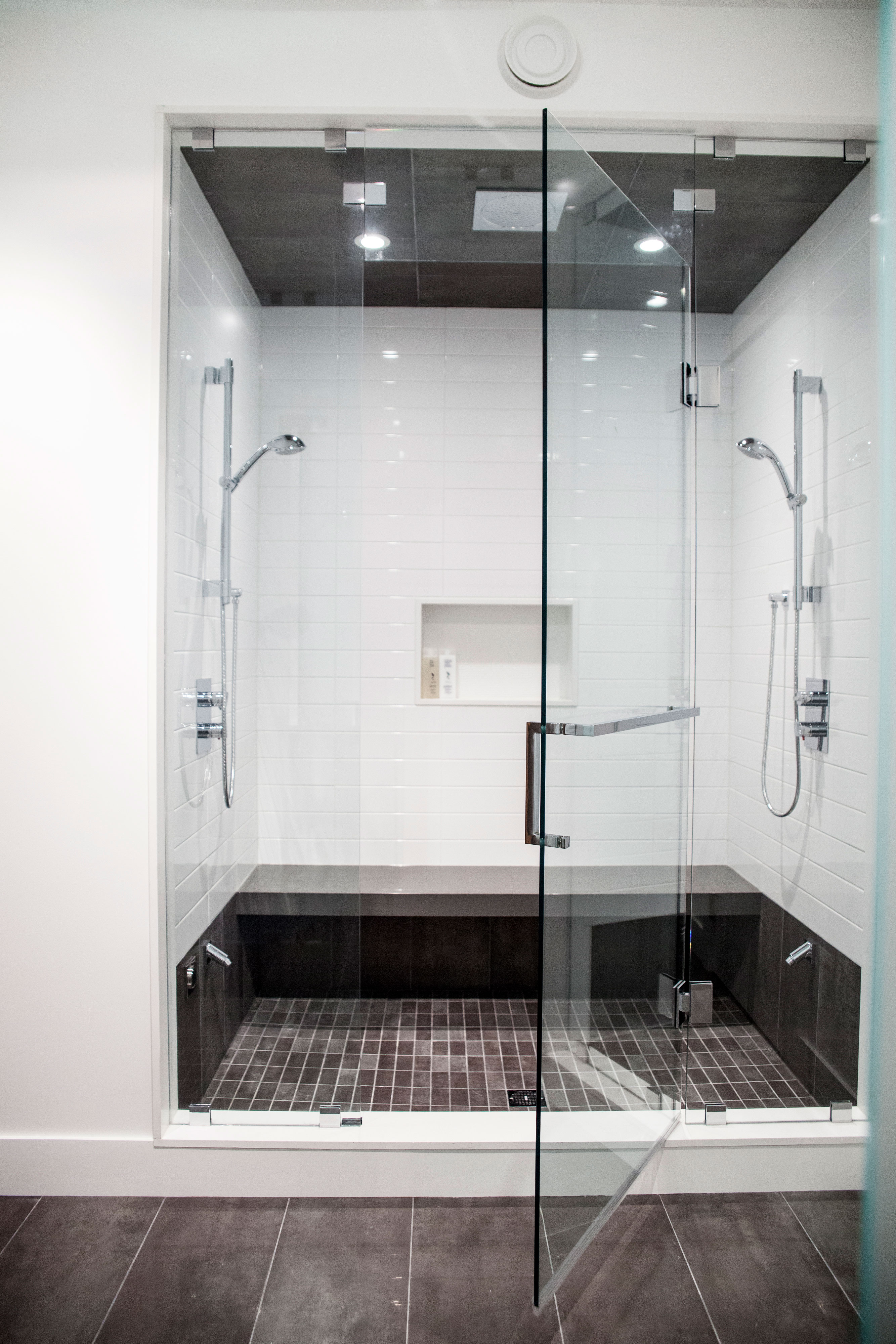 this is the related images of Steam Shower Pictures